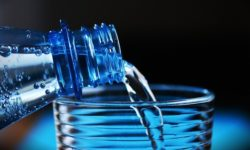 Dude, Where's My Water? 5 Water Apps You Will Find Useful
