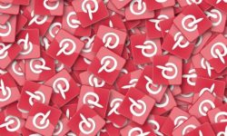 3 Ways Pinterest Can Help Grow Your Site